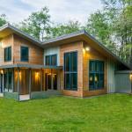 10 - Giraffe Design Build - 1677 N. Prospect Road, Ypsilanti
