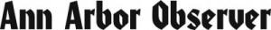 Ann-Arbor-Observer-Logo