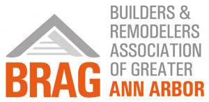 BRAG_Ann_Arbor_logo_-_Official