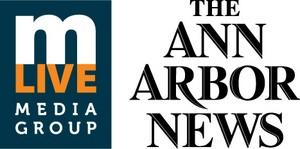 MLIVE Ann Arbor News
