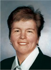 Maureen Sloan
