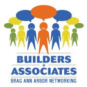 Associates Council Color Logo