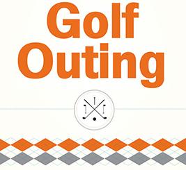 BRAG Ann Arbor Golf - basic image