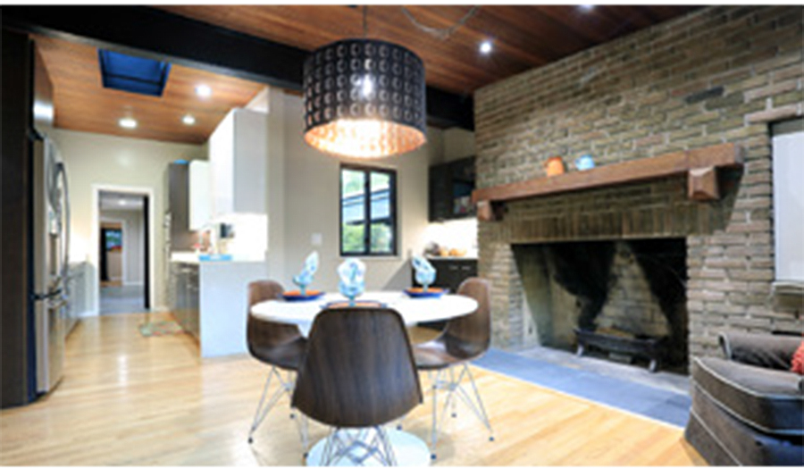 Ann Arbor Events April 2020.Shows Tours Public Events The Builders And Remodelers
