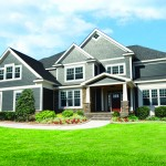 6 - Norfolk Homes - 3978 Glacier Lake Court, Dexter