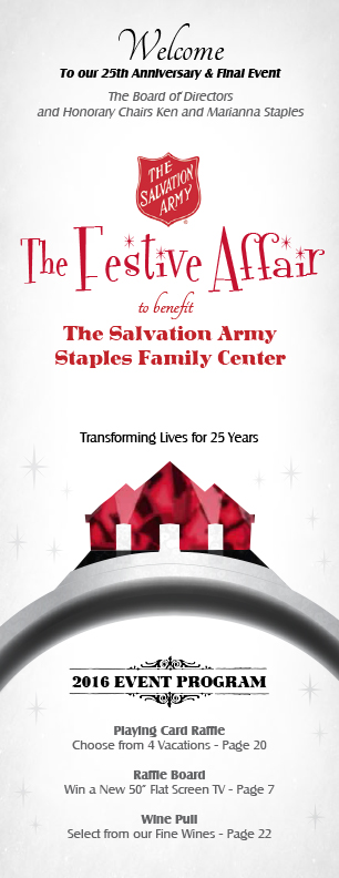 festive-affair-auction-program-2016-cover
