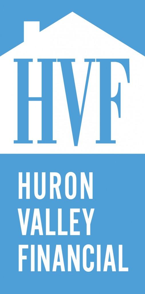 HVF Logo Portrait - 2015