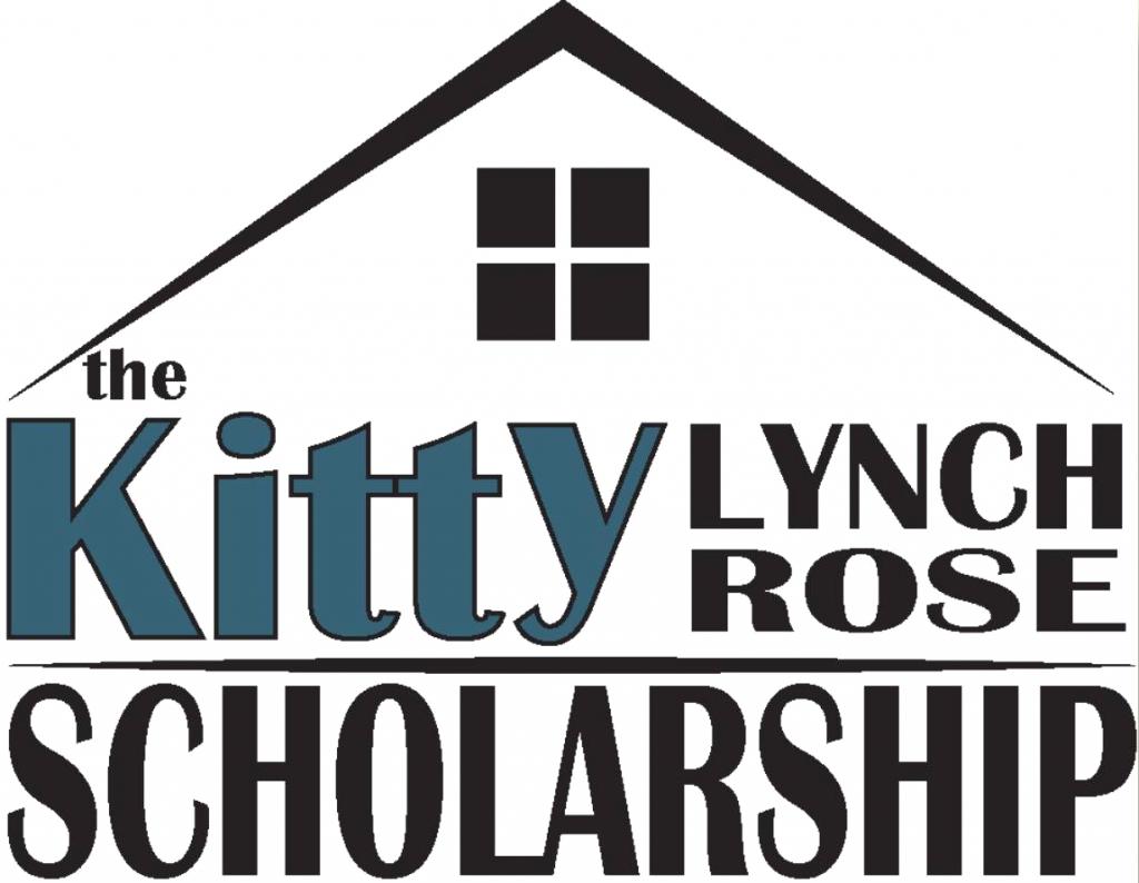KLH Scholarship logo