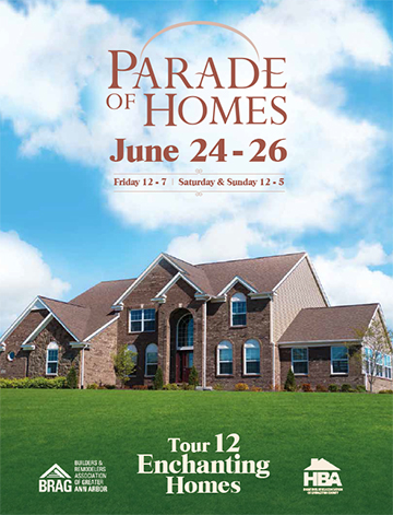 Parade of Homes Book 2016 - ONLINE-1