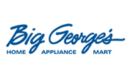 site-sponsor-big-georges