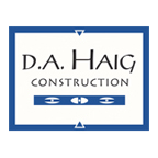 D.A. Haig Construction