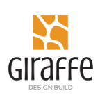 Giraffe Design Build