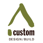 Custom Design Build
